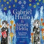 gabriel-hullo-hirvea-hekla